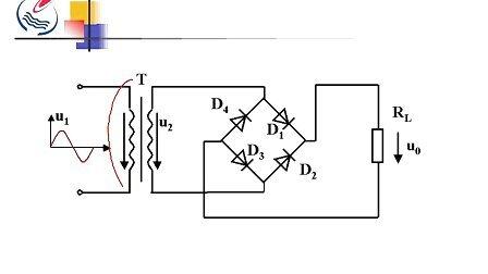 模拟电子电路01-30