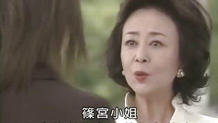 [JET推理劇]20021120 監察医 篠宮葉月 死体は語る2 女法醫大解剖part2