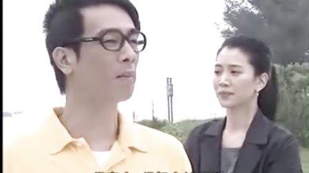 陈小春 - 专辑 - 优酷视频