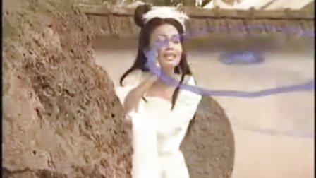 【明星美女v八卦八卦原创MV写真热点报料音乐g日本美女图片