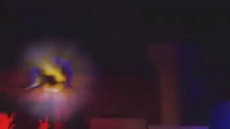 霹雳封灵岛[布袋戏][台语中字] 10