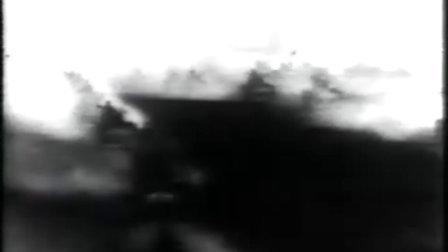 世界大战100年 第一部 1418个日日夜夜 20