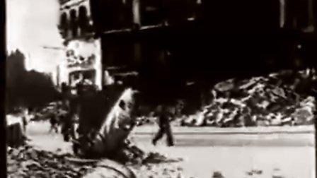 世界大战100年 第一部 1418个日日夜夜 19