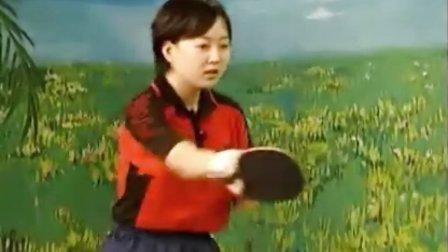 乒乓球技术 - 专辑 - 优酷视频