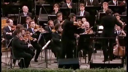 2002柏林森林音乐会 《世界返场曲之夜》图片