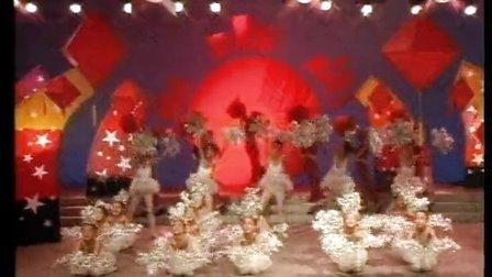 舞蹈MV《少儿舞蹈》