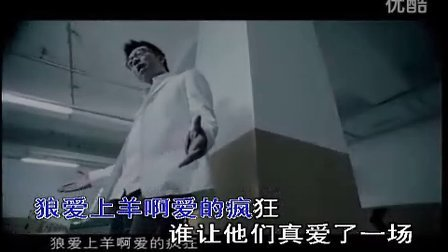 汤潮战友兄弟简谱歌谱
