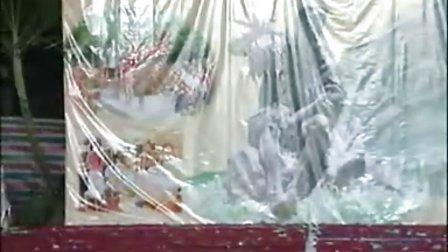 2005洛城幼儿园毕业典礼(上)