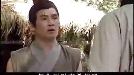 方亚芬/49:58 【越剧】《蝴蝶的传说》方亚芬... 卡弗奇3,979