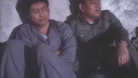 龙堂 缘来一家人 亡命天涯 《挑战》浮生六劫 大香港