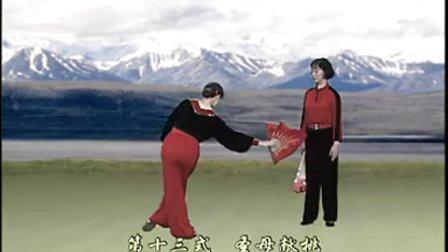 鹤舞小孩:v小孩+云天什么样冰球可以学教学图片