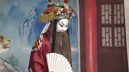 越剧:包公斩曹章(上)