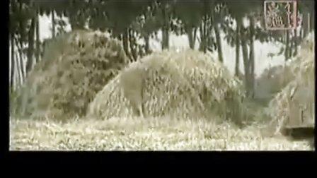 中国古道址之复活的地下军阵·秦兵马俑遗址 (上)