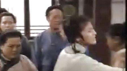 九命奇冤梁天来 第17集