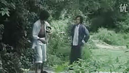 【动作经典】蛇形醉步