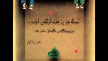 yalhuz yaxayman  QQ:1786473577