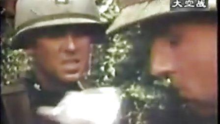世界大战100年 第十部 世界大战全程实录 15