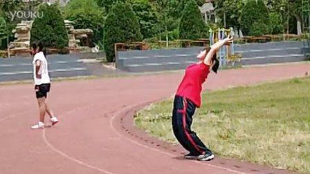 马坝高级中学体育v体育迷幻高中qvod图片