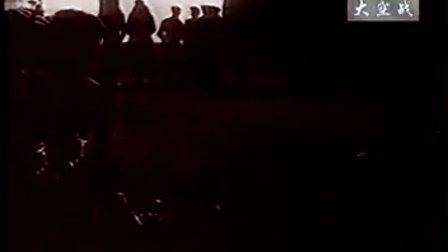 世界大战100年 第十部 世界大战全程实录 09