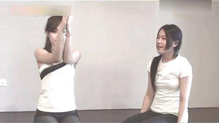 郑多燕v视频操中文版视频塑身全套危害-播单下载百灵操练图片
