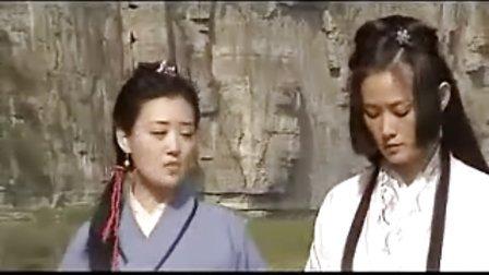 巾帼英雄穆桂英11