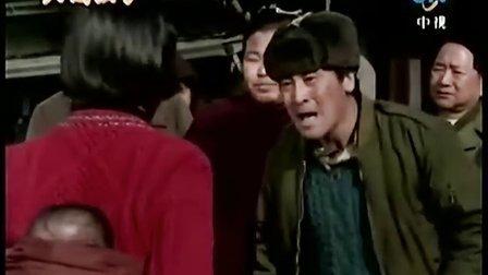 [韩剧][六個孩子]02[国语中字]