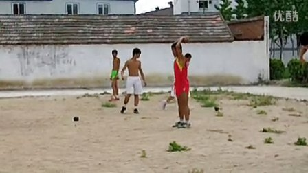 马坝高级中学高中v高中霸州三中体育有没有图片