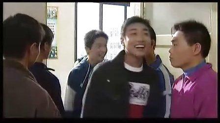 水浒少年 (1部-2部)