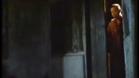 潘长江演的抗日喜剧_【dvd潘长江爆笑抗日喜剧巨片】老爷们打鬼子 (全9集)