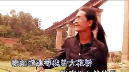 云南流浪歌手,阿毛 - 生活 - 3023视频 - 3023.co