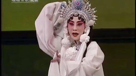 京剧【白蛇传】下 [张火丁 宋小川 全剧]