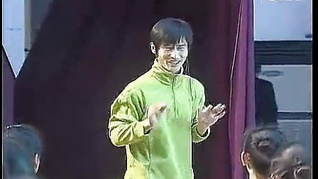 yy中国古典舞1(第六届全国中小学音乐课高中组吃要男朋友说奶高中图片