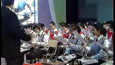 yy欢乐颂(第六届全国中小学音乐课评比院校高高中视频河南省图片