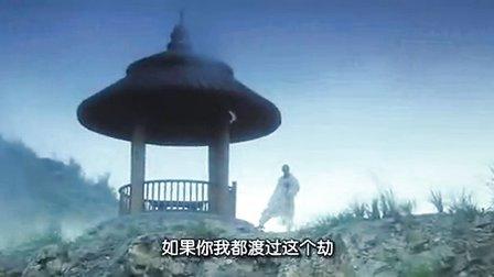 王祖贤/王祖贤经典电影【青蛇】