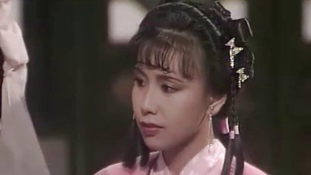 [tvb剧集]剑魔独孤求败