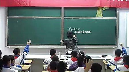 小学五年级综合实践优质示范课...