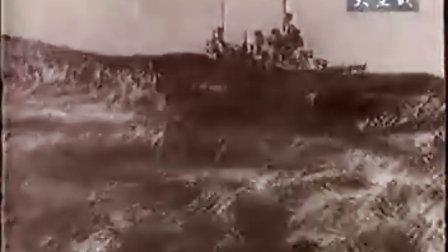 世界大战100年 第十部 世界大战全程实录 06