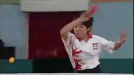 乒乓球视频-专辑版-央视-优酷教程学画画放法是么的图片
