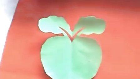 正方形儿童手工彩纸折花千纸鹤星星折纸材料图片