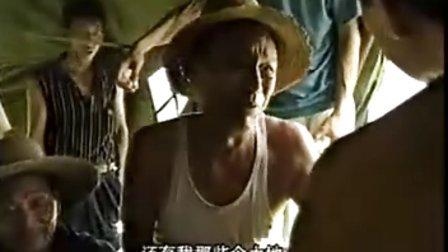 电视连续剧《来来往往》(17)许晴、濮存昕、吕丽萍