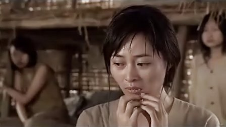 专辑:江塘集中营