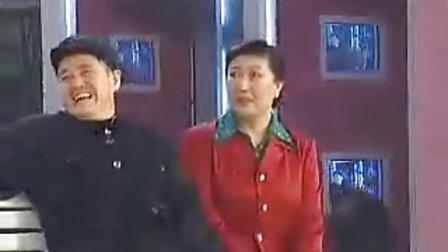 赵本山 卖拐