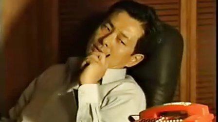 电视连续剧《来来往往》(12)许晴、濮存昕、吕丽萍