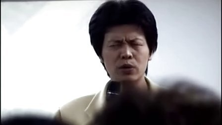 林海峰延缓衰老12图片