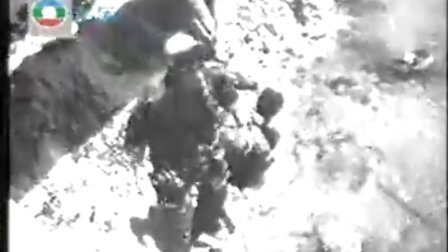 世界大战100年 第八部 中东战争全程实录 06