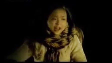 平安中国公益广告回家篇图片