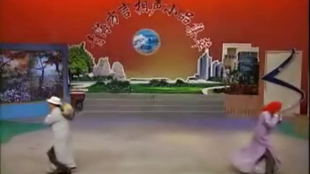 青海方言小品全集_青海方言相声小品集萃系列-方言的魅力-青海视听网收藏!