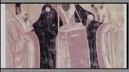 中国传世经典名画 29