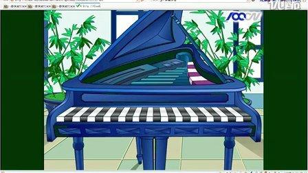 flash钢琴 1,962