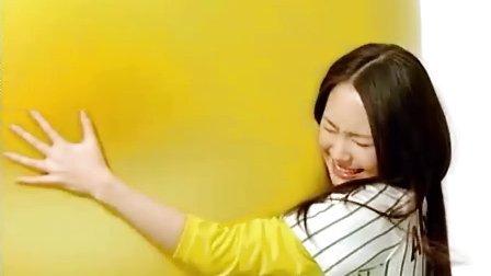 【日本MITSUYACIDER碳酸型柠檬口味饮料水】【新垣結衣】